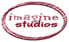 Imagine Studios Logo